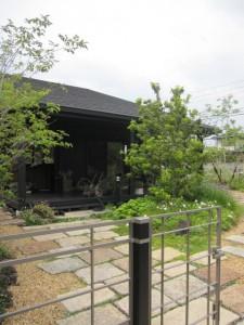 1-201205 外観O邸